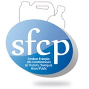 SFCP-logo-petit