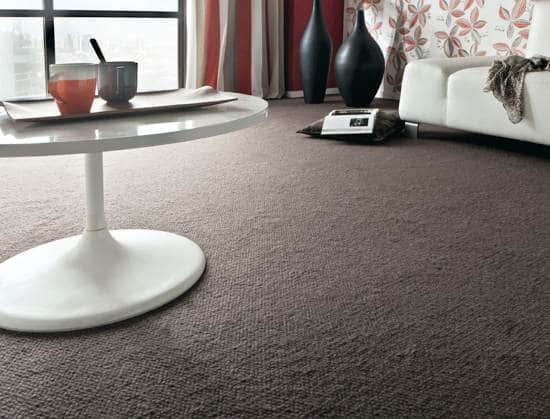 ravivez les couleurs de vos tapis et moquettes - les astucieux - Comment Raviver Les Couleurs D Un Tapis