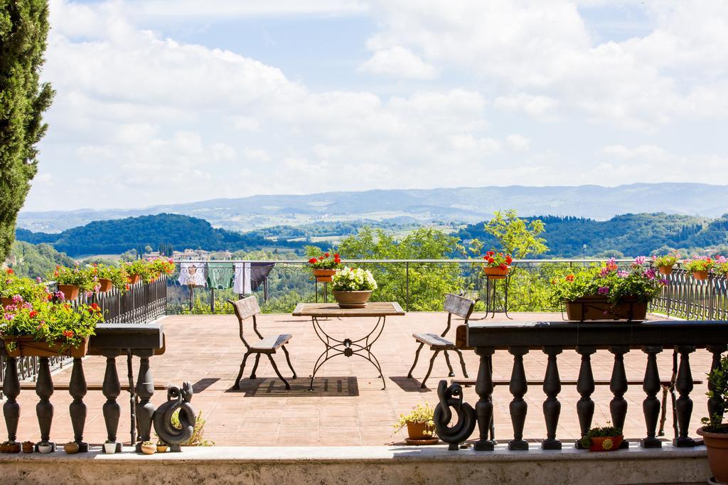 comment effacer des traces de rouille sur une terrasse en carrelage les astucieux. Black Bedroom Furniture Sets. Home Design Ideas