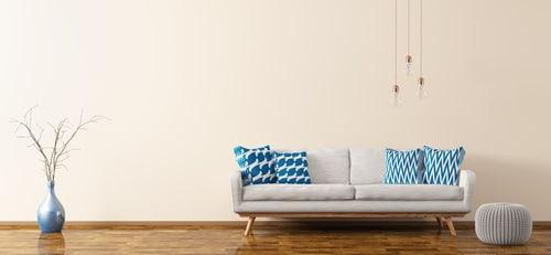 faire dispara tre des aur oles sur un canap recouvert de coton. Black Bedroom Furniture Sets. Home Design Ideas
