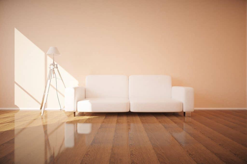 comment se nettoie un parquet vitrifi. Black Bedroom Furniture Sets. Home Design Ideas