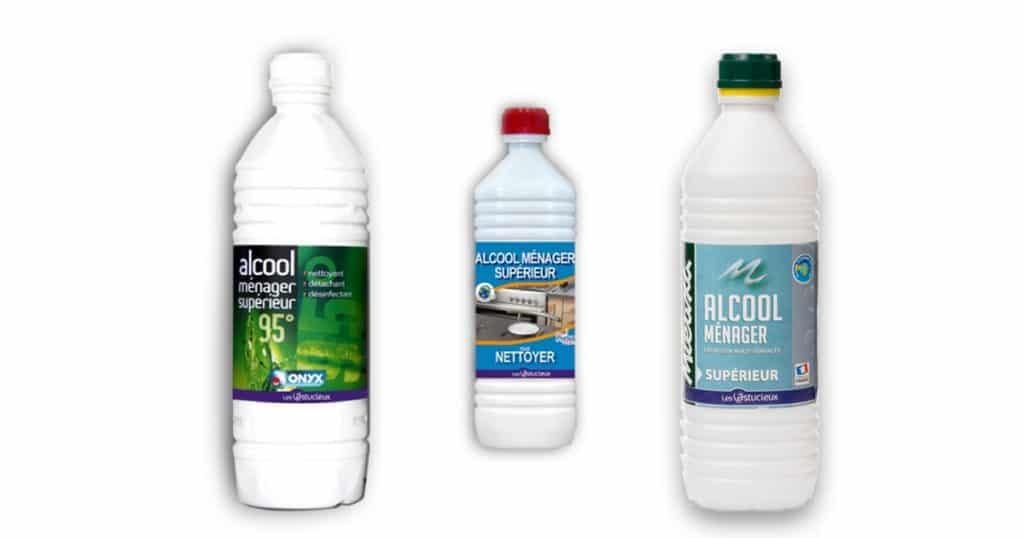 Astuce express comment neutraliser une tache d eau de - Chambre syndicale nationale de l eau de javel ...