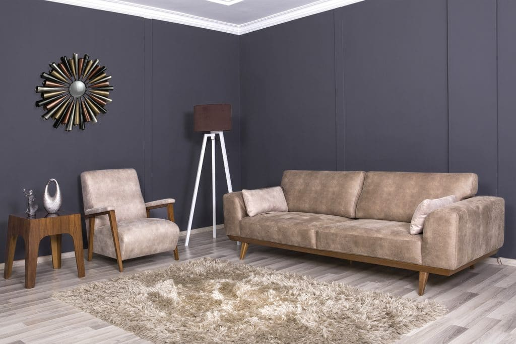comment laver un canap en tissu good photos canap en tissu gris with comment laver un canap en. Black Bedroom Furniture Sets. Home Design Ideas