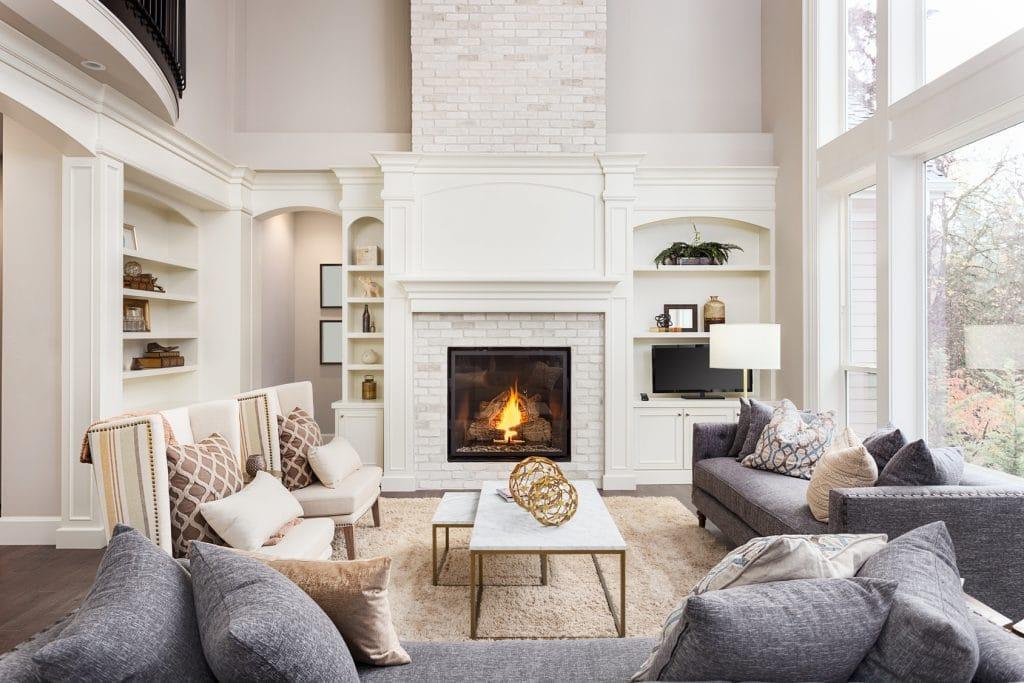 comment liminer les mauvaises odeurs sur les textiles dans la maison. Black Bedroom Furniture Sets. Home Design Ideas