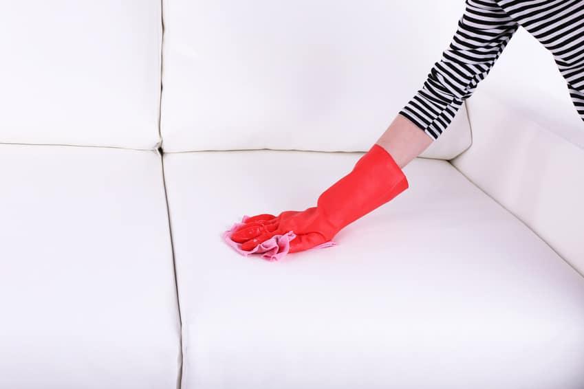 archives des coton page 3 sur 3 les astucieux. Black Bedroom Furniture Sets. Home Design Ideas