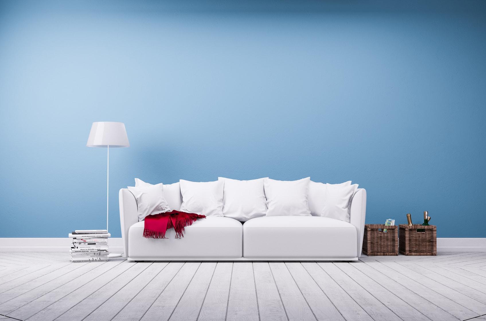 comment nettoyer du stylo bille sur du cuir les astucieux. Black Bedroom Furniture Sets. Home Design Ideas