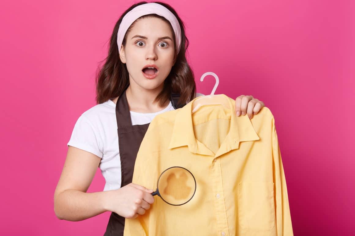 Comment nettoyer une tache de soda sur un tissu synth tique - Nettoyer canape tissu bicarbonate de soude ...